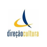 Direção Cultura