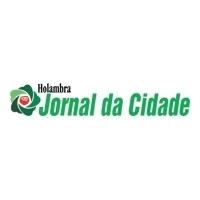 Jornal da Cidade | Holambra
