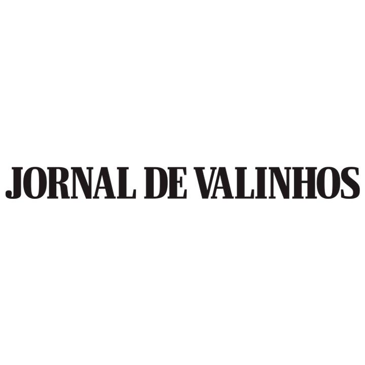 Jornal de Valinhos