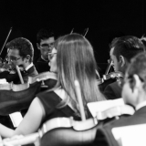Concerto de Abertura | Galeria de Fotos