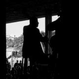 Aniversário de Valinhos | Galeria de Fotos