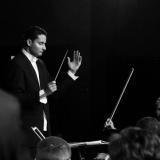 Concerto Oficial 05/03 | Galeria de Fotos
